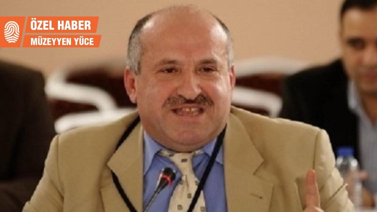 MHP'den ihraç edilen Okumuş: Vicdanlarda yargılanacaklar