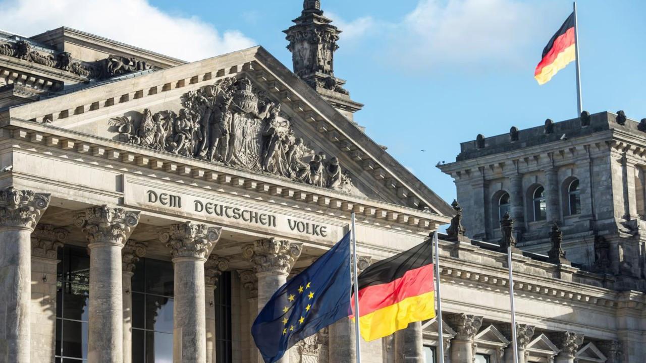 Almanya sandık başına gidiyor: Yeni dönemde neler olacak?