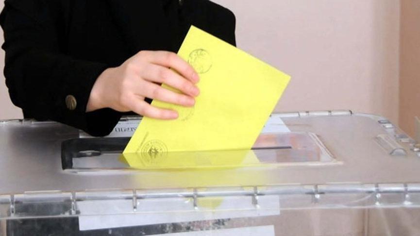 Piar seçmen anketi açıklandı: Dengeler değişiyor - Sayfa 4