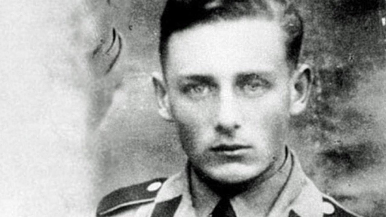 Kanada'da 'son Nazi' sınır dışı edilmeden öldü