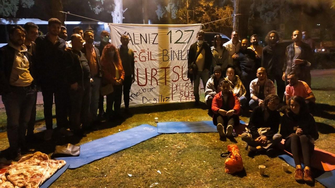 HDP'den teklif: Kamu yurtları ücretsiz olsun