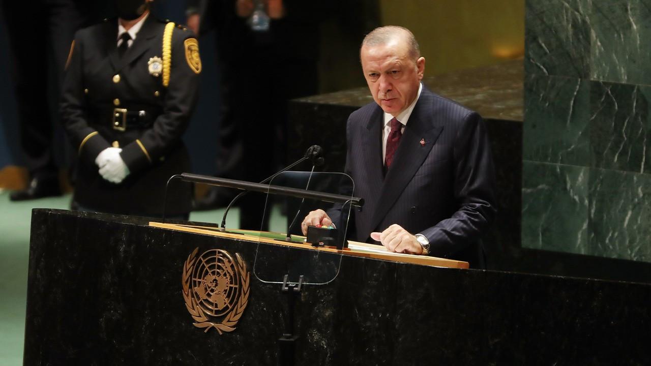 Murat Yetkin yazdı: Diplomatik fiyaskoların faturası kime çıkacak?