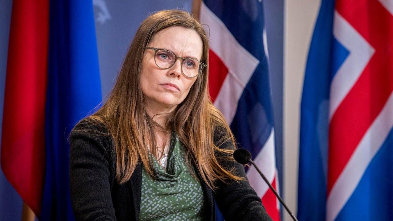 Avrupa'da bir ilk: İzlanda'da kadın milletvekilleri çoğunlukta