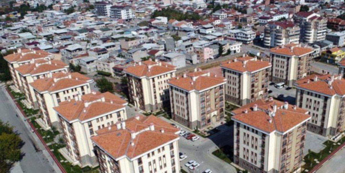 Anket sonucu: Tüm Türkiye ev kiralarından şikayetçi - Sayfa 1