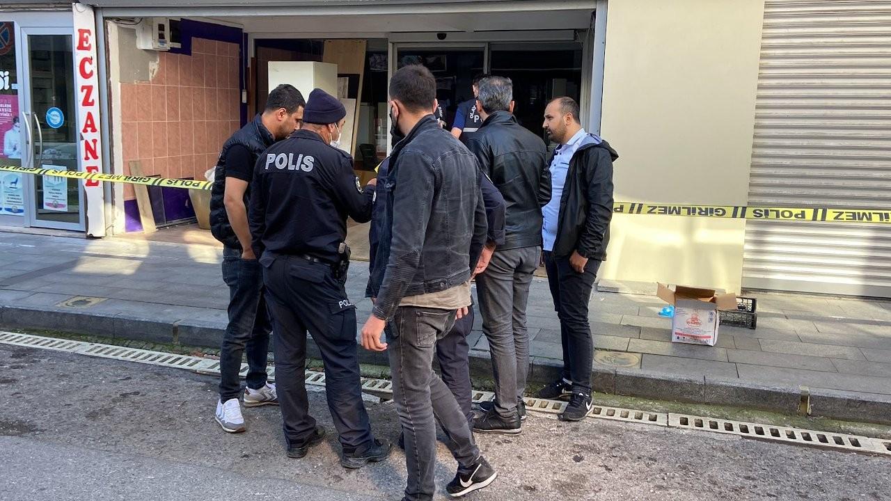 Belediye Meclis üyesi Birinci'ye silahlı saldırı