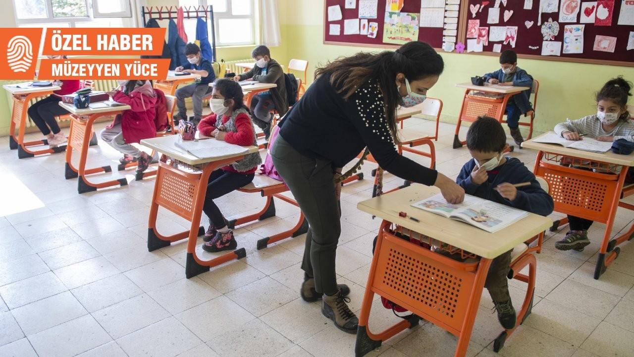 Öğretmen atamalarında 'karma alım' adaletsizliği: 8 dava açıldı