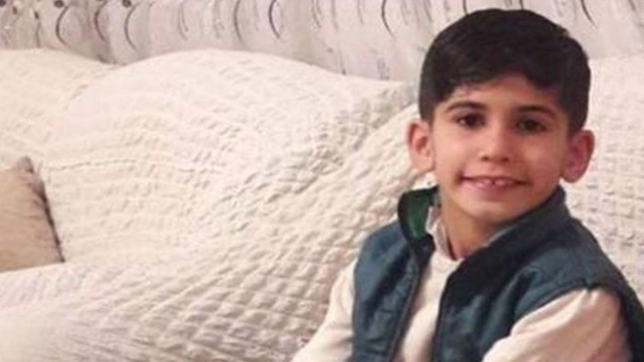 HDP'li Koçyiğit Kuran kursunda ölü bulunan çocuğu sordu