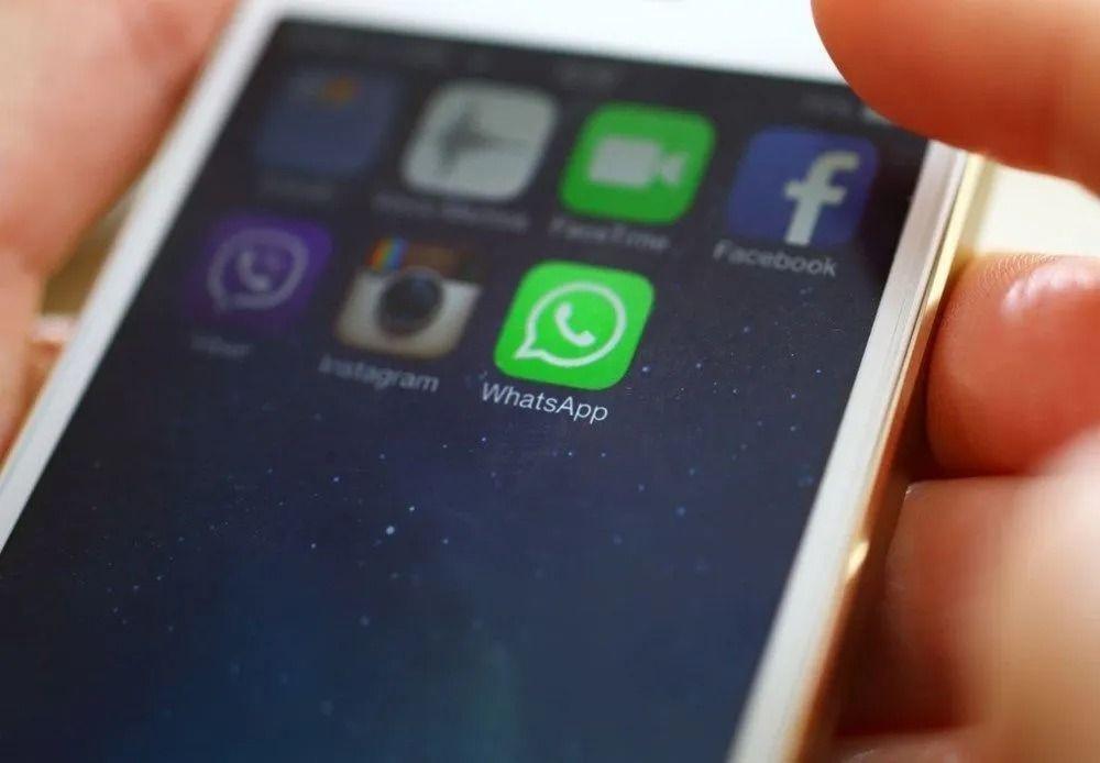 Bazı telefonlarda WhatsApp dönemi bitiyor - Sayfa 4