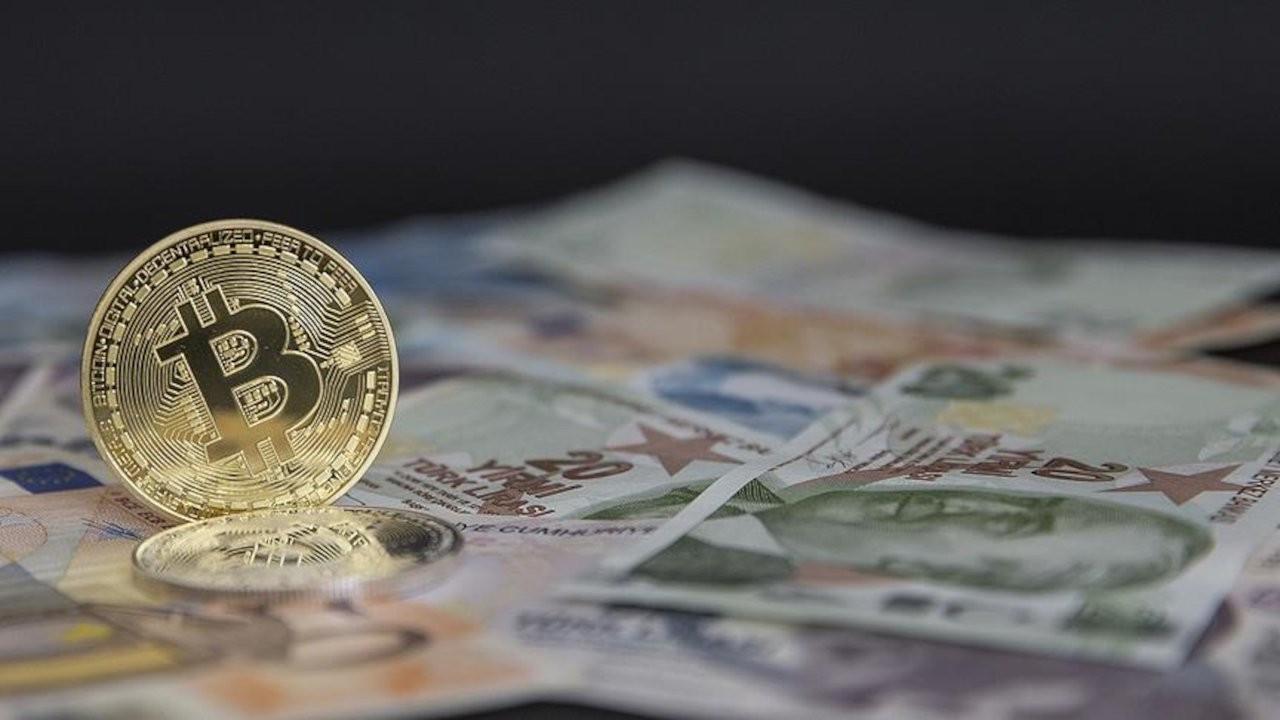 En fazla kripto para yatırımcısı bulunan ülkeler: Türkiye 19'uncu