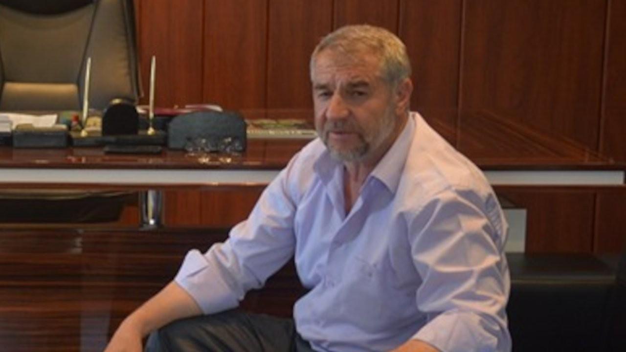 AK Partili başkan torpili savundu: Beş kişi için adam mı vuralım?
