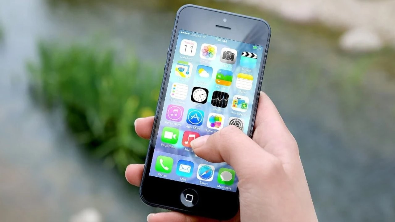 Yenilenmiş cep telefonlarının satışında KDV yüzde 1 olacak
