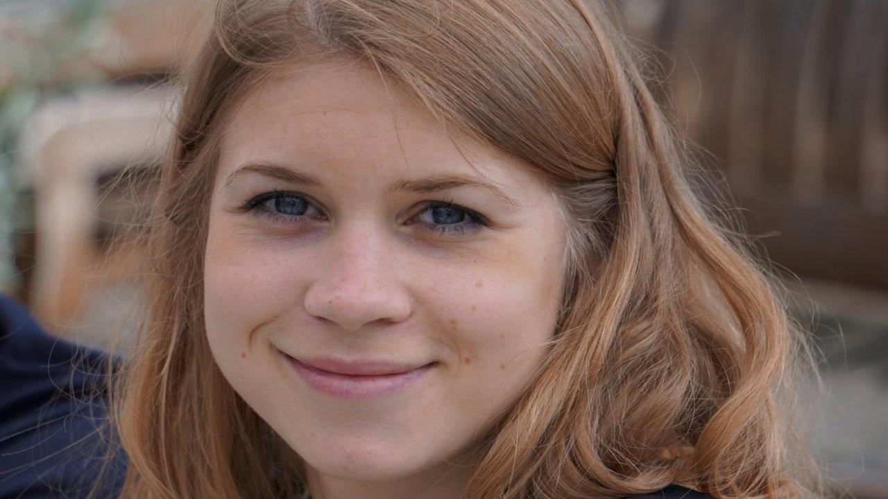 İngiltere'de Sarah Everard'ı öldüren polise müebbet hapis