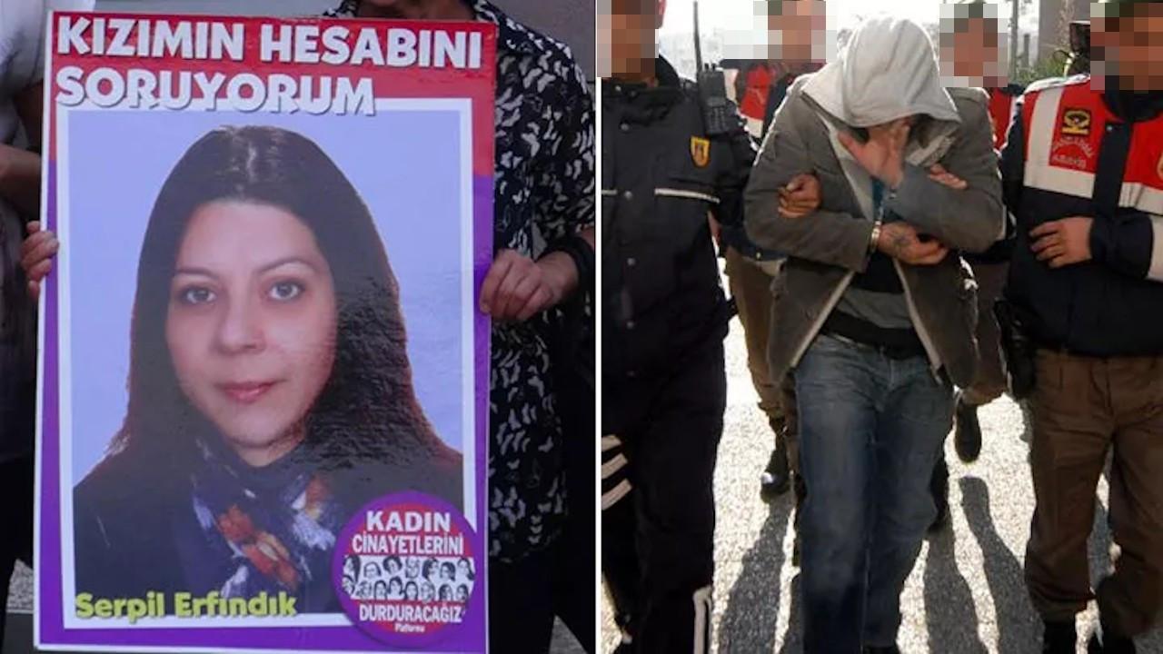 AYM ilk kez bir kadın cinayetinde devleti suçlu buldu