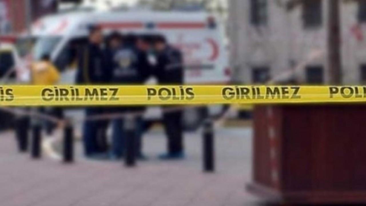 Silvan'da iki aile arasında bıçaklı kavga; 5'i ağır, 6 yaralı