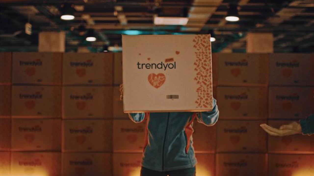 Trendyol için tedbir kararı: Kendi ürününü kayırıyor