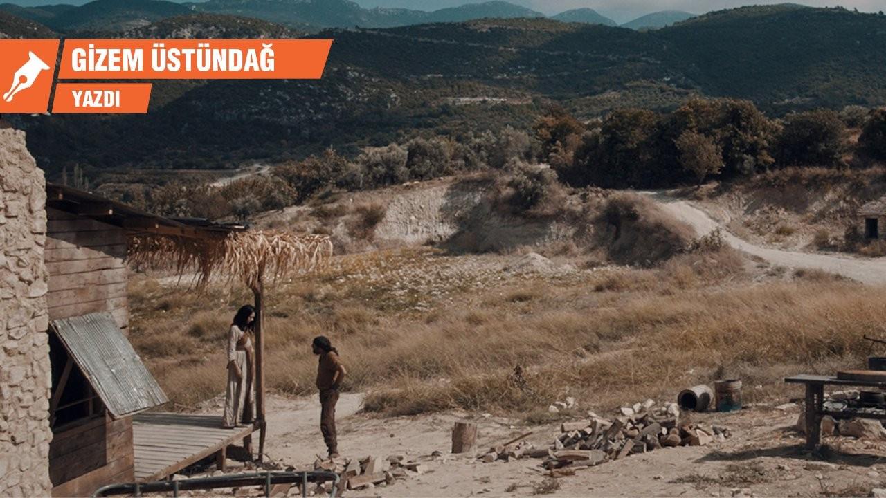 'Sahte cennet'ten çıkış imkansız: Aden