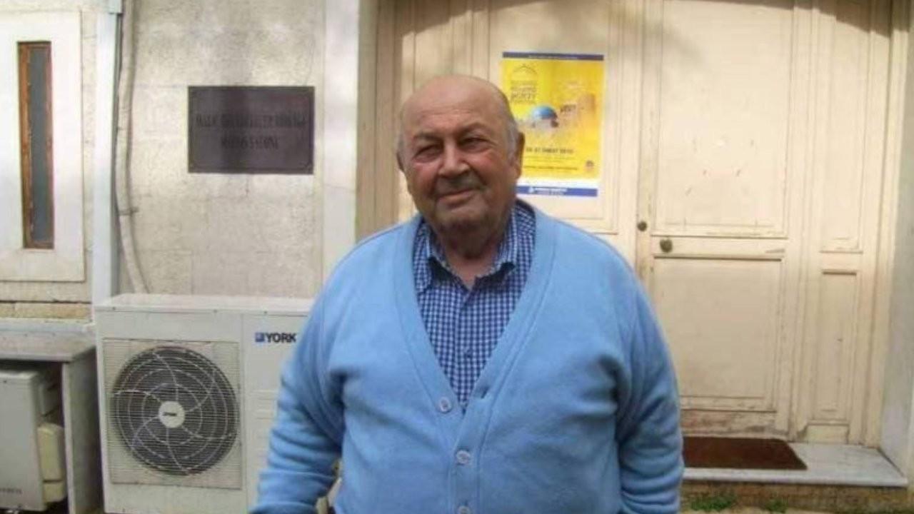 Eleştirmen ve yazar Hüseyin Movit vefat etti