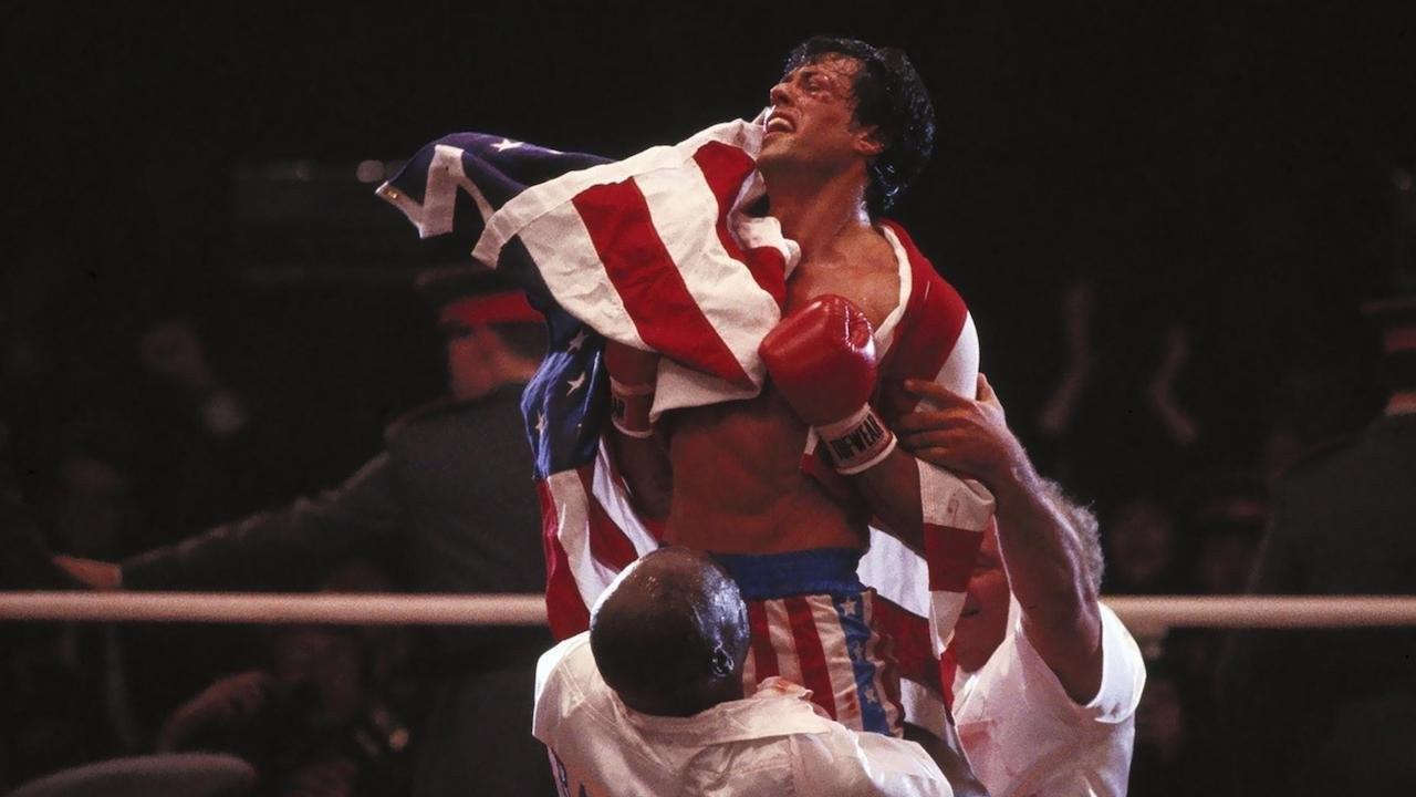 'Rocky 4', daha uzun haliyle sinemalara geliyor