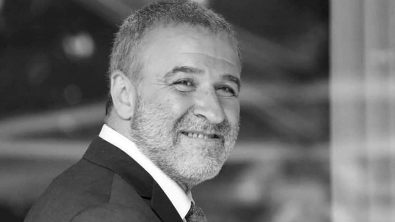 Yayıncı Tevfik Rauf Baysal koronadan vefat etti