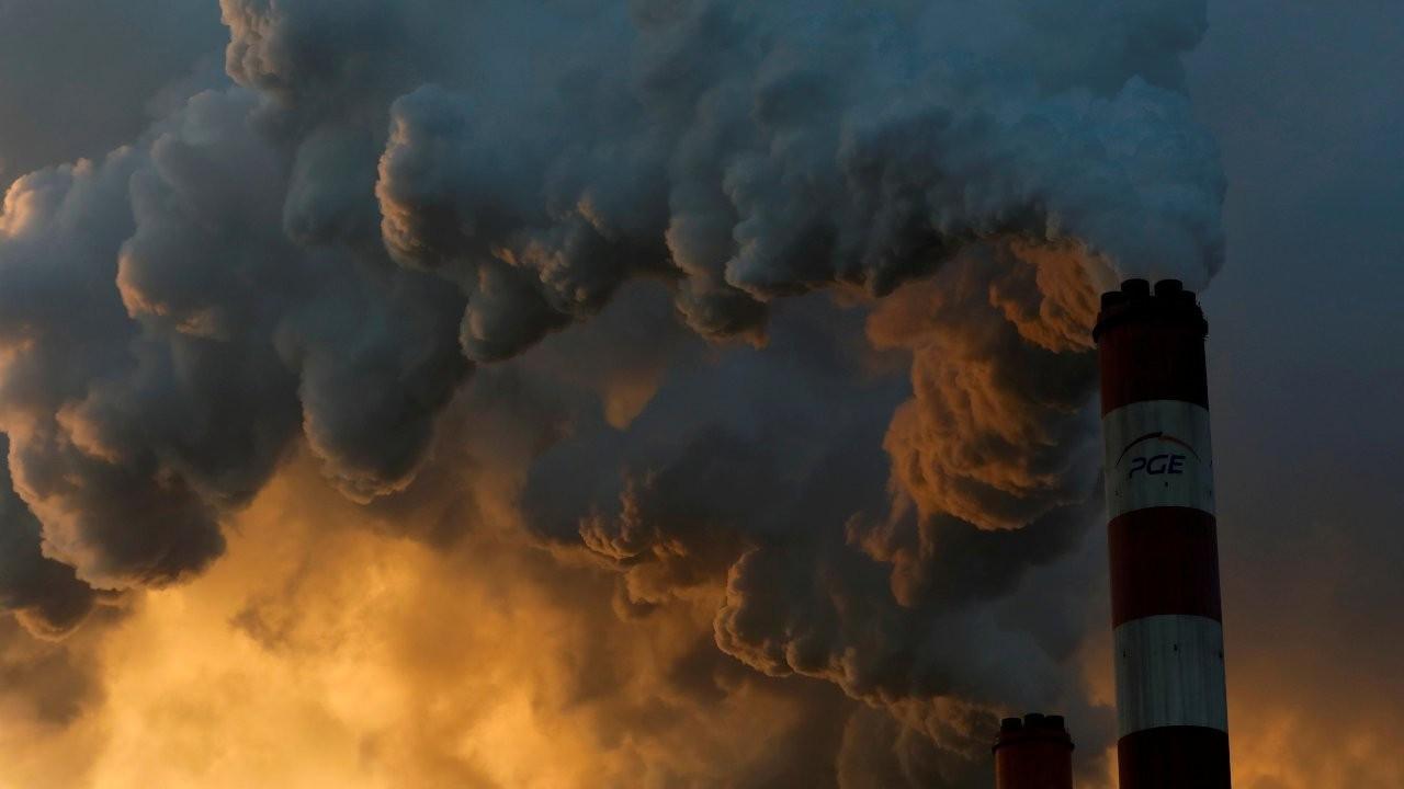 İklim krizi, ondan en az sorumlu olanların haklarını yok ediyor