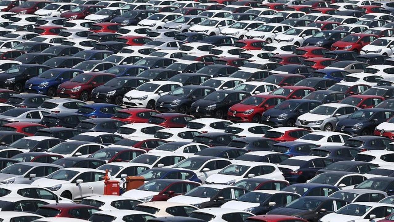 Cumhurbaşkanı, sigara ve otomobil vergisini üç kat artırabilecek