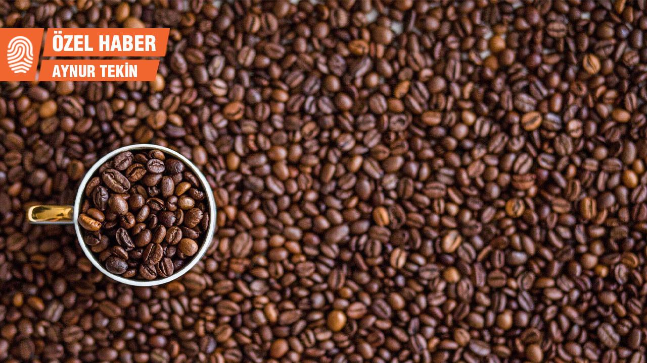 'Bir kahve içelim' derken iki kere düşünmek zorunda kalabiliriz