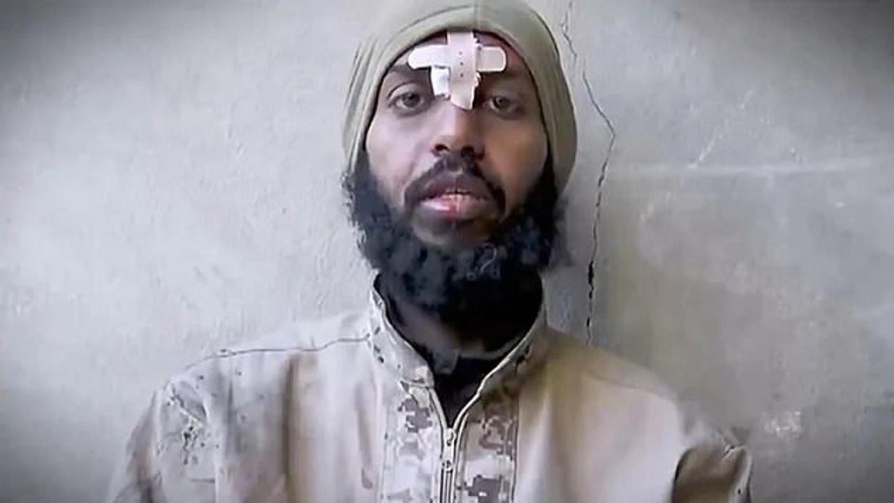 IŞİD'in 'propaganda sesi' ABD'de yargılanacak