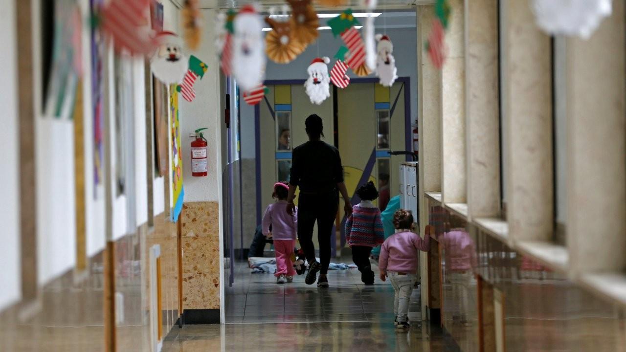Çocukluk travmasının kalıcı etkileri incelendi: 2 bin kişi, 9 yıl boyunca gözlemlendi