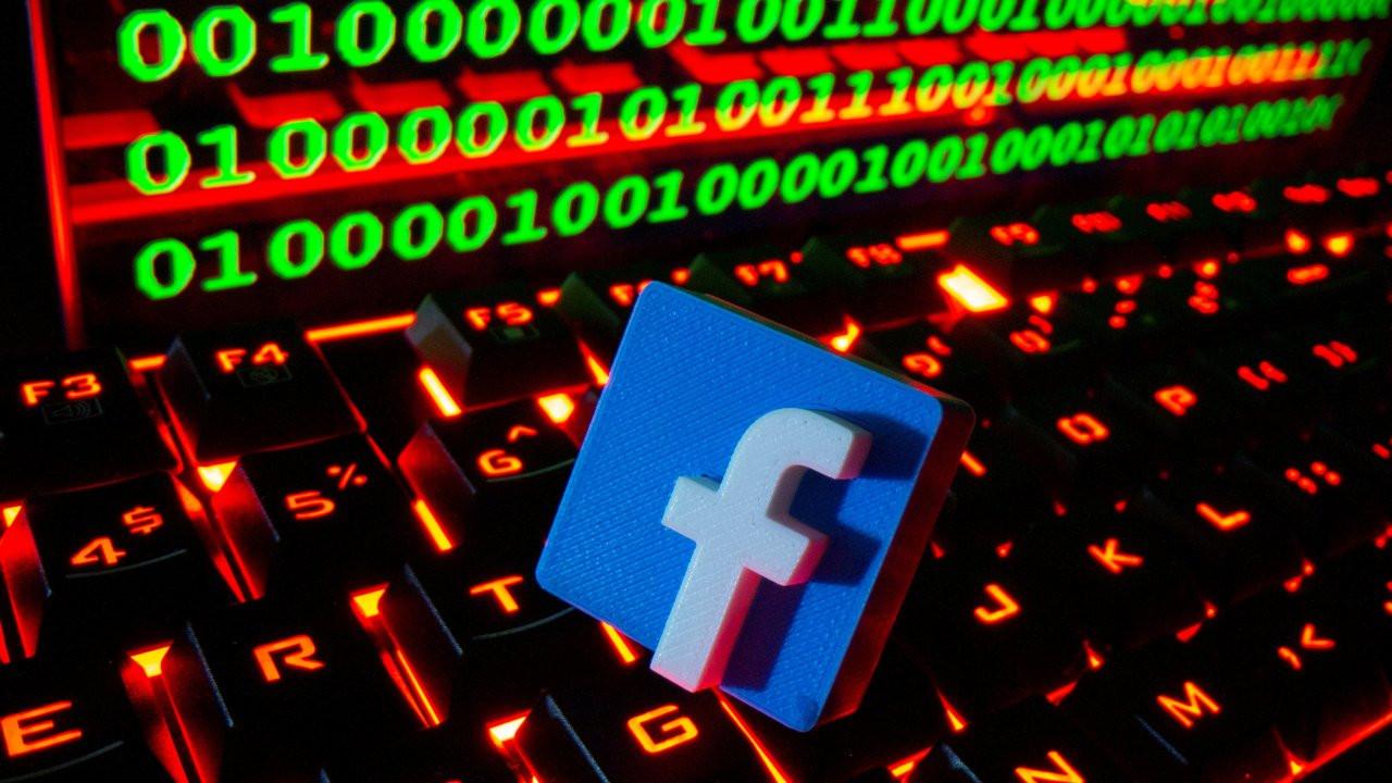 Eski Facebook yöneticisi: Şirket için kâr, güvenlikten daha önemli