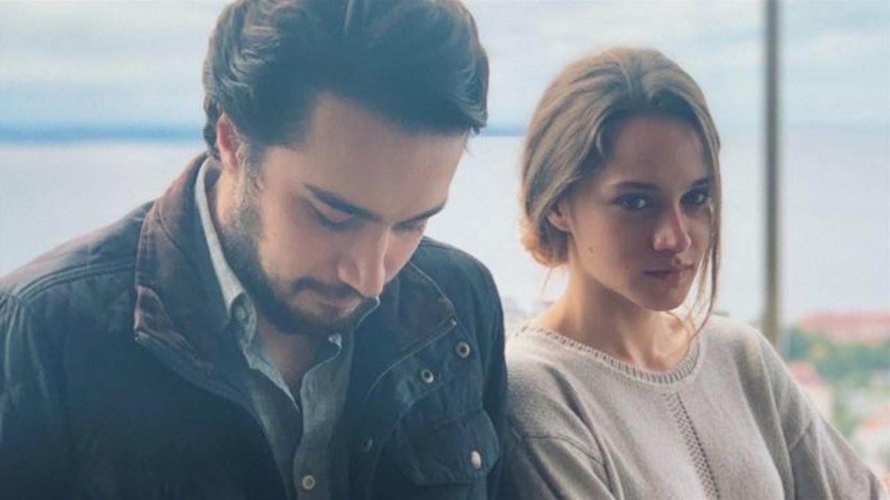 Zeki Demirkubuz'un yeni filmi 'Hayat'ın çekimleri başladı