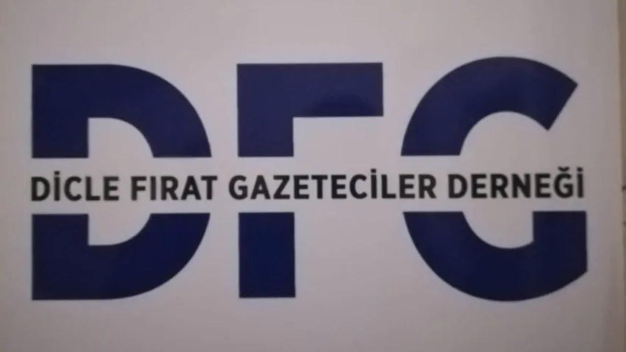 DGF: 6 gazeteciye 27 yıl 3 ay hapis cezası verildi