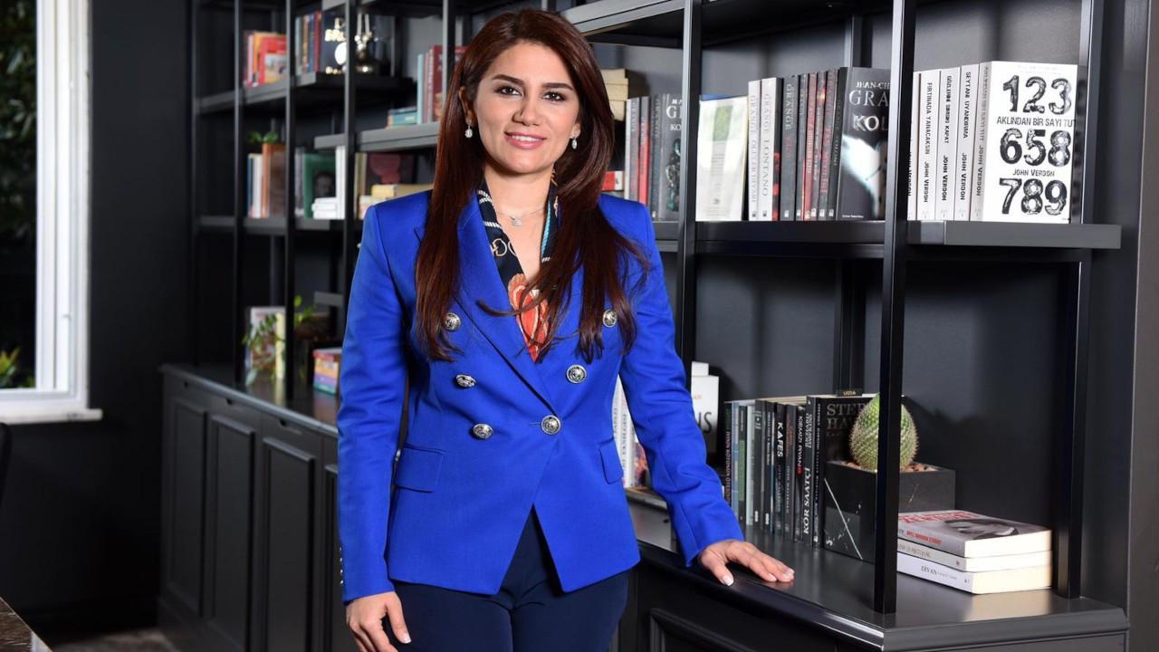 DİKAD, Diyarbakır'da kadın girişimciler için çalıştay düzenliyor