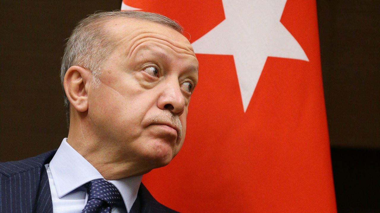 Reuters faiz indiriminin perde arkasını yazdı: Erdoğan aylarca zorladı