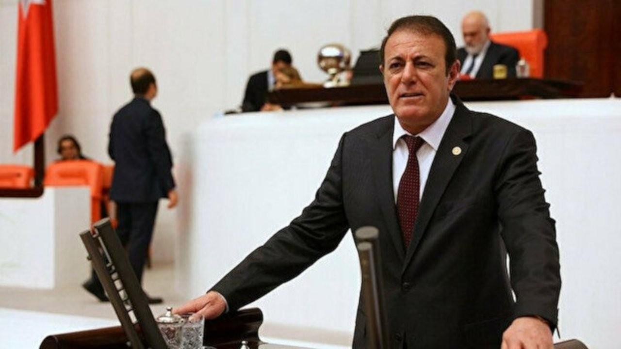 CHP'li vekil hakkında taciz, darp iddiası: Rapor hazırlanıyor