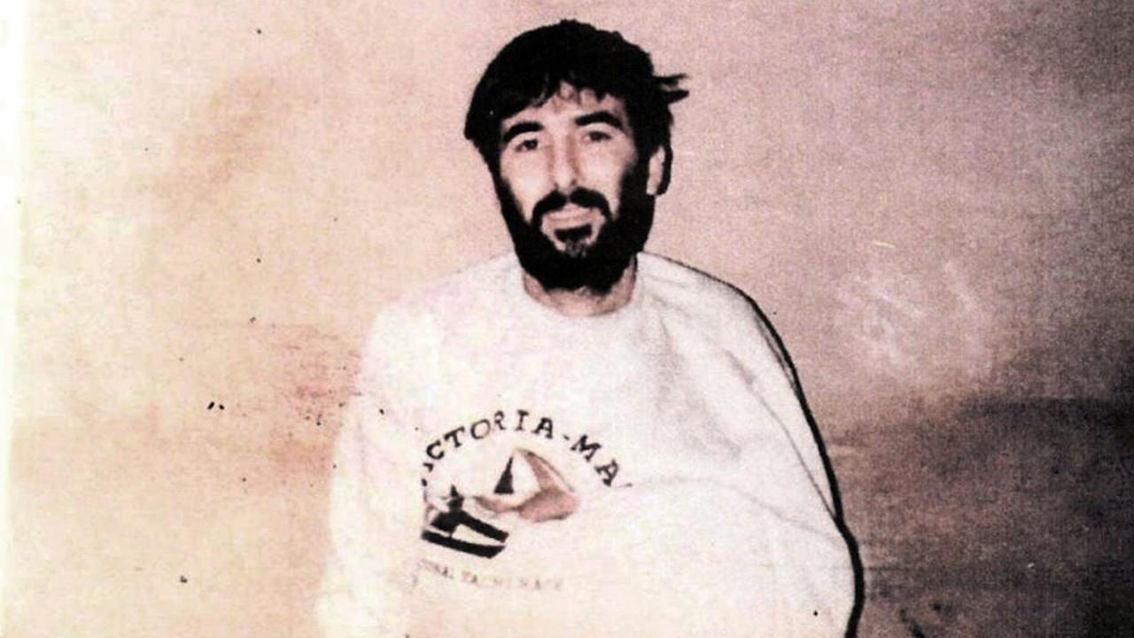 İddia: Mossad İranlı generali Suriye'den kaçırıp sorguladı