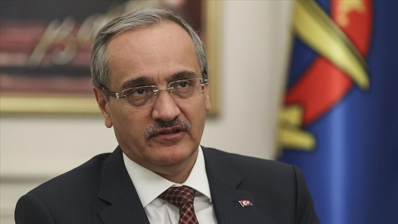 THK Başkanı 36 gündür istifa etmeye çalışıyor: Bir daha denedi