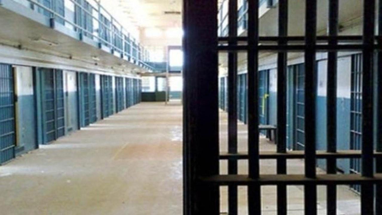 KONDA araştırması: Toplumun yüzde 69'u adalet sistemine güvenmiyor