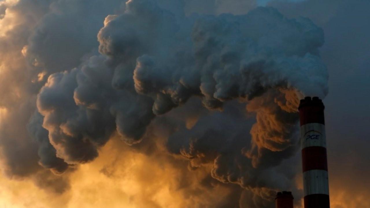 15 kurumdan Paris Anlaşması açıklaması: Kömüre dayalı enerji politikalarından çıkmak ilk adım olmalı