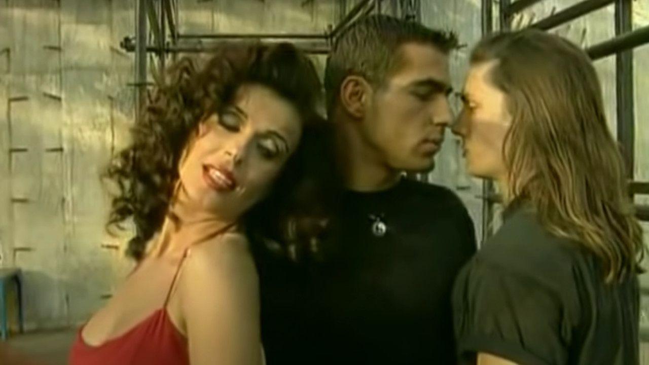 2000 sonrası Türkçe şarkılarda LGBTİ+ temalar - Sayfa 2
