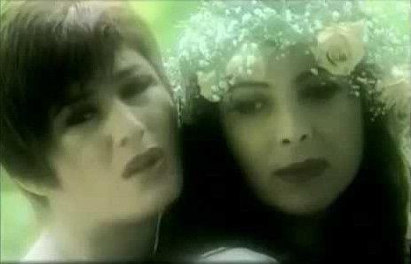 2000 sonrası Türkçe şarkılarda LGBTİ+ temalar - Sayfa 1