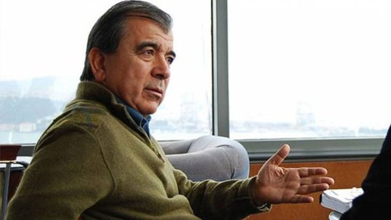 Eski MİT'çi Altaylı: MİT talimatıyla karar verildiğinin ilanı olacak
