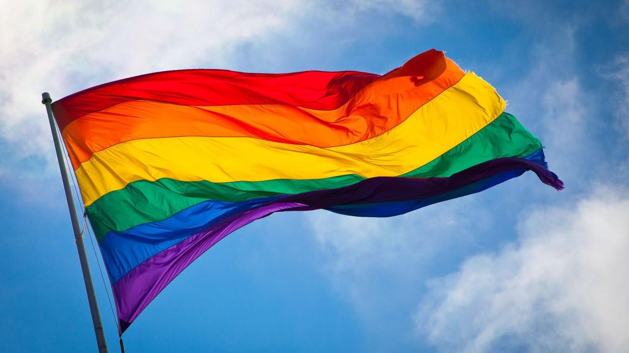 2000 sonrası Türkçe şarkılarda LGBTİ+ temalar