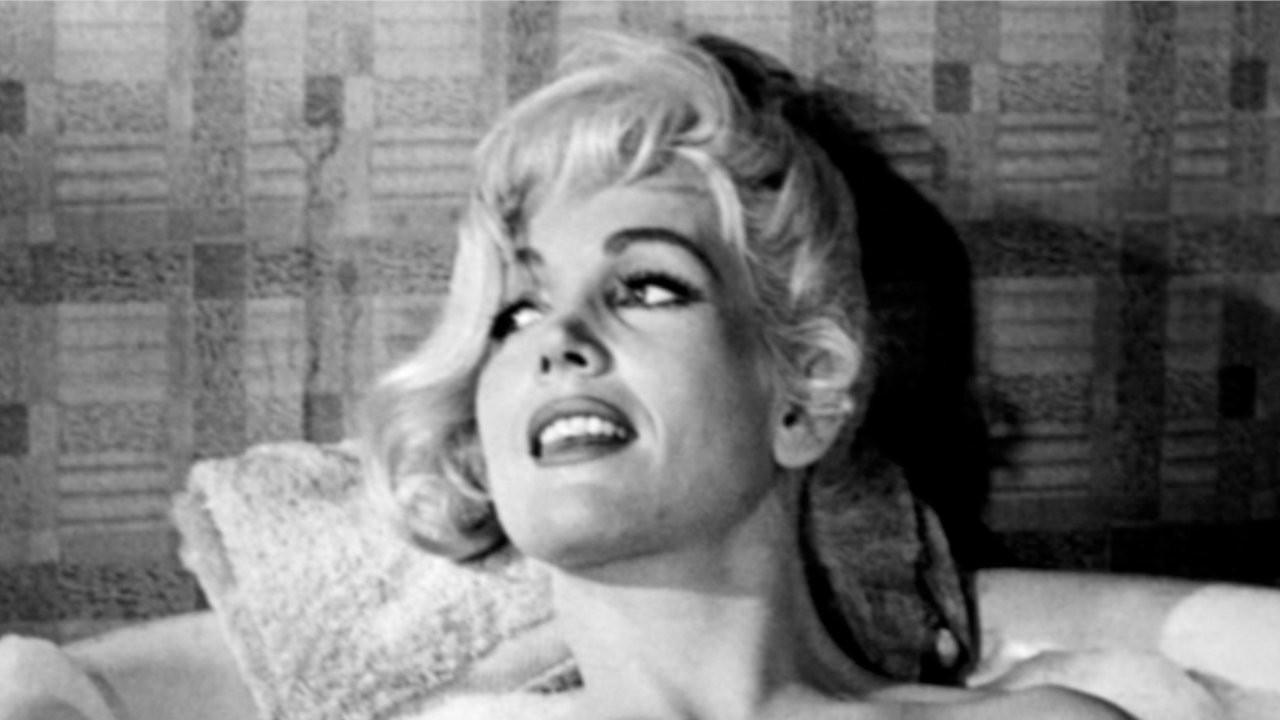 Oyuncu Juli Reding öldü