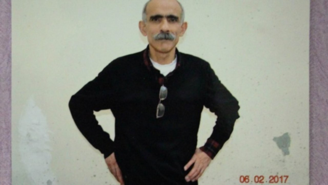 10 yıl önce verilen disiplin cezalarıyla tahliyesi 6 yıl ertelendi