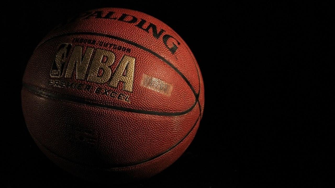 18 eski NBA oyuncusuna sağlık dolandırıcılığı suçlaması