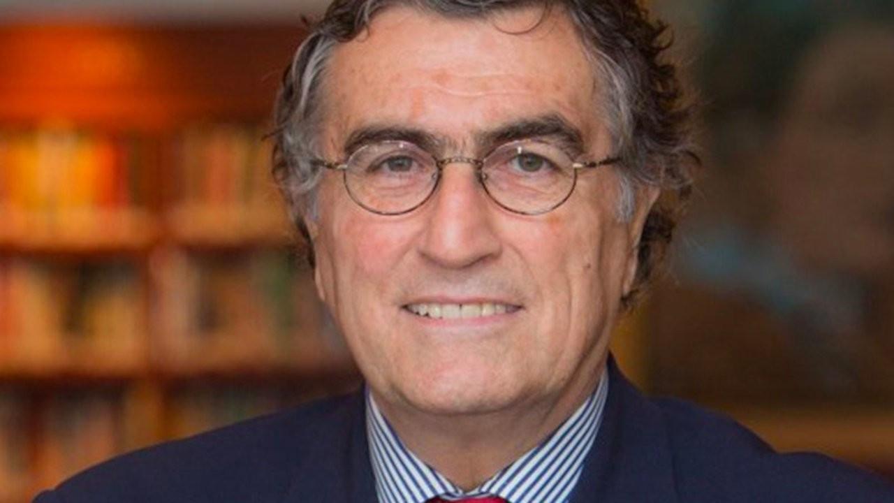 Hasan Cemal 'cumhurbaşkanına hakaret'ten ifade verdi