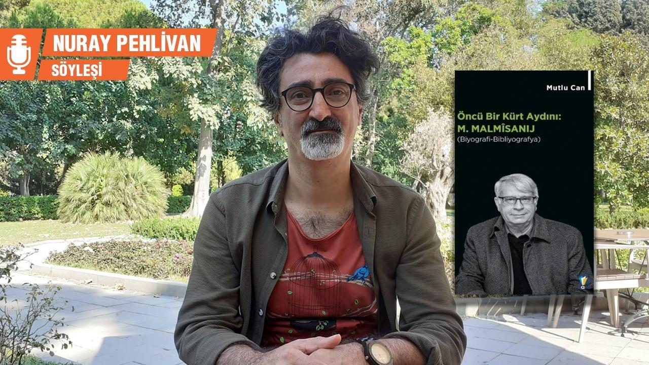 Hocasız hocanın biyografisi: Kürt Don Kişot, Kürtlere neyi anlatıyor?