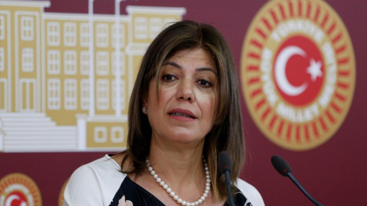 Beştaş: Kürt sorunu yurttaşlar arasında denkliğin olmamasıdır