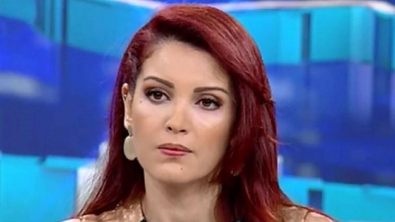 İYİ Partili Yılmaz'dan Nagehan Alçı'ya: Yurttaşları germe