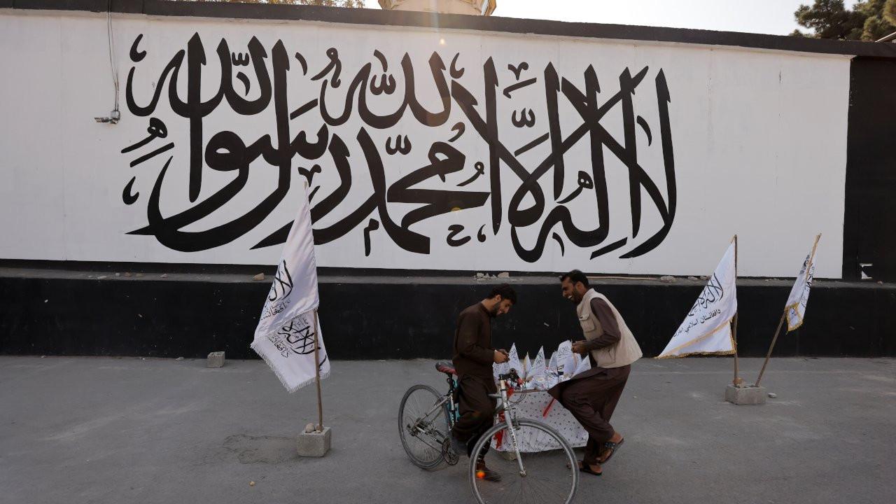 ABD, çekilmenin ardından ilk kez Taliban ile görüşecek